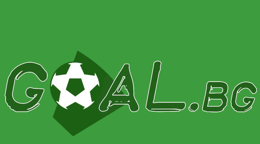 goal.bg